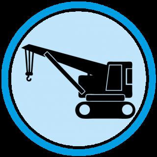 Câbles pour véhicules utilitaires